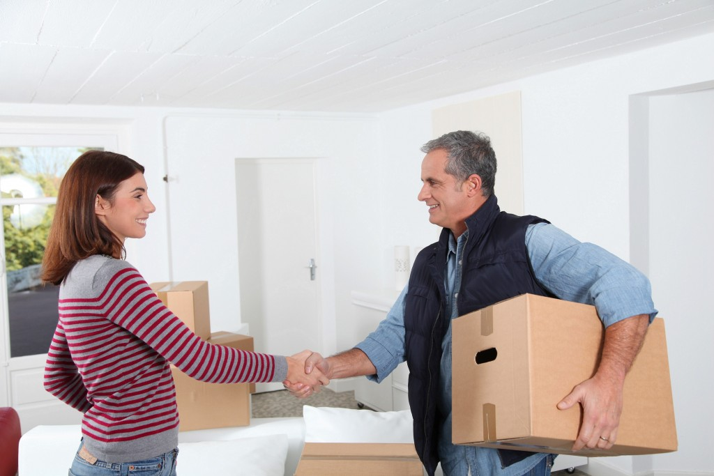 moving-companies-tracking-your-way-to-the-right-removal-service