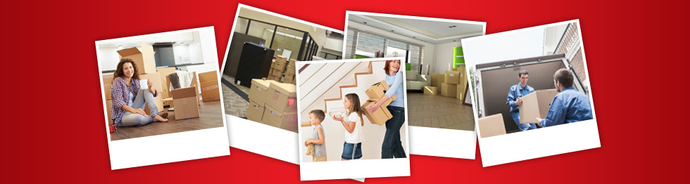 storage in dubai, Best storage in dubai, movers dubai, dubai movers, best storage solutions in dubai, dubai handyman, dubai handymen, handymen in dubai, handyman in dubai, handymen services in dubai, dubai logistics, dubai cargo services, cargo dubai. Home shifting dubai, home removals dubai, dubai home removals, handyman in dubai, handymen in dubai, dubai handyman, dubai handymen serivices, dubai handymen, best handymen services in dubai, carpentry in dubai, dubai carpentry services, electrical services in dubai, dubai electrical services, gardening dubai, dubai gardening services, painting services in dubai, painting in dubai, dubai painting, plumbing in dubai, dubai plumbing services, best plumbing services in dubai, handyman services in dubai, corporate storage dubai, corporate dubai storage, dubai corporate storage, Home removals dubai, dubai removals, dubai home removals, home shifting dubai, dubai home shifting, shifting home dubai, home removal solutions dubai, dubai home removals solutions. best home removals. compbanies, best storage company in dubai, dubai best storage companies, storage companies in dubai.