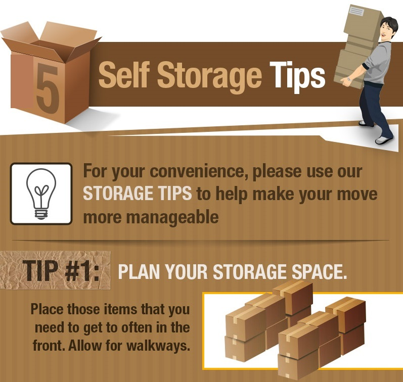 top-5-storage-tips