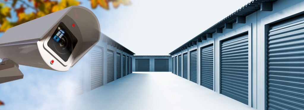 storage in dubai, self storage dubai, movers dubai, storage dubai,self storage in dubai, best storage dubai, storage dubai youtube