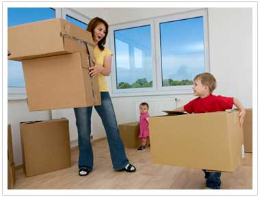 storage dubai, self storage services,movers dubai, self storage dubai, storage in dubai, Storage services dubai,storage services in dubai