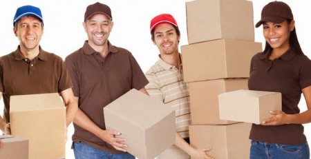 storage in dubai, self storage dubai, movers dubai, storage dubai,self storage in dubai, best storage dubai, best movers Dubai